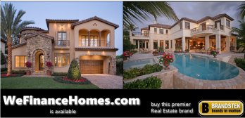 i Buy Fl. Homes domain for sale